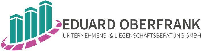 Eduard Oberfrank